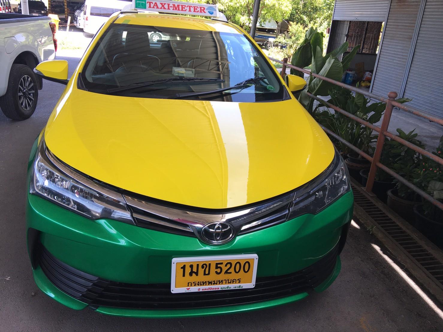 ซื้อขายแท็กซี่มือสอง | สินเชื่อรถแท็กซี่ | รับจัดไฟแนนซ์ | Meecapital | มี แคปปิตอล | Taxi showroom | แท็กซี่โชว์รูม| NEW